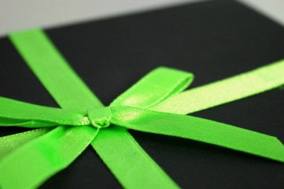 gift-2677_640_green