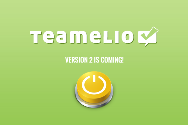 teamelio_email_header_version_2_is_coming