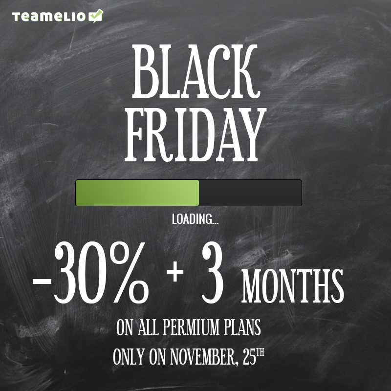 BlackFriday30off