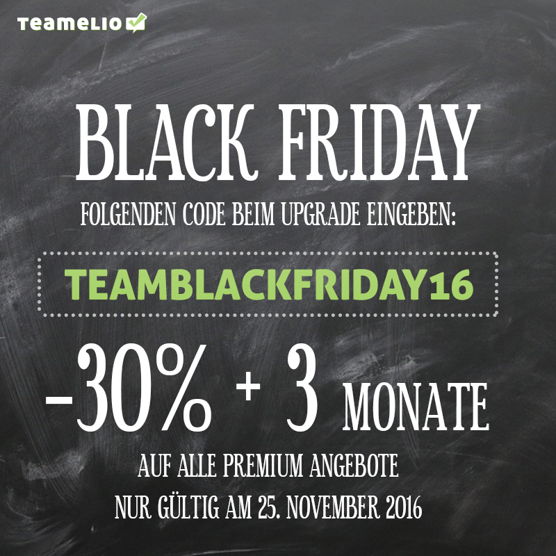 BlackFriday30off_2_DE