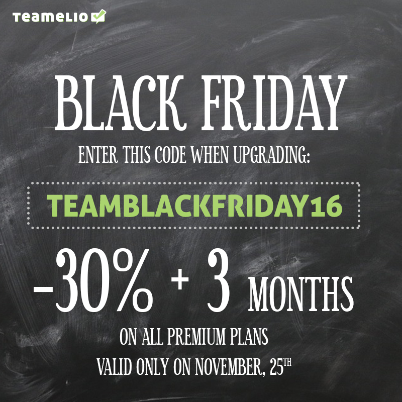 BlackFriday30off_2_EN