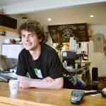 Restaurants Aufgaben besser verwalten